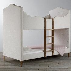 Find Kids Furniture On Houzz