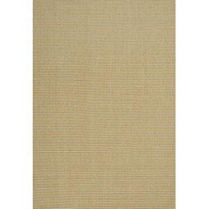 Ajo Rug, Yellow, 160x230 cm