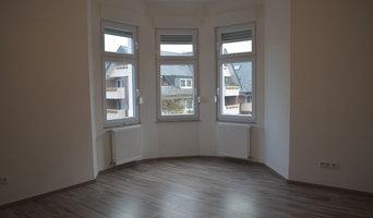 Verkauf einer Eigentumswohnung in Ennepetal
