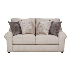 50 Most Popular Love Seats For 2019 Houzz