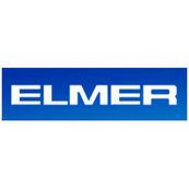 Elmer Bottrop elmer dienstleistungs gmbh co kg bottrop de 46240