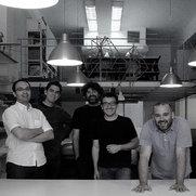 Foto de Lagula Arquitectes