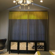 Drapery Source and Design's photo