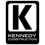 Kennedy Construction's photo
