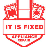 It Is Fixed Appliance Repairさんの写真