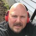 Roslagens markvårds profilbild