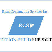 Ryan Construction Services Inc's photo