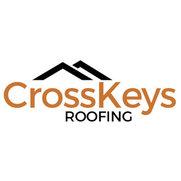 Cross Keys Copper's photo