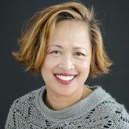 Sybil Jane Barrido, FASID, CID - SJVD DESIGN's photo