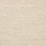 Sunbrella - Sunbrella Action Linen Fabric - Sunbrella indoor/outdoor high performance fabric.  5 year warranty against fade, mildew and water resistance. Specialty Weave.  Manufactured in the United States.  Machine wash - cold water. NO DRYER/HEAT.