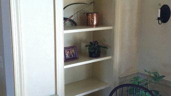 Kitchen Addition/ Renovation
