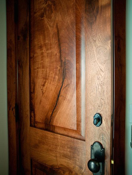 & Mesquite Interior Doors pezcame.com