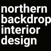 Foto de Northern Backdrop Interior Design