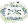 Mary Berry's Gardening's profile photo