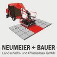 Profilbild von NEUMEIER + BAUER