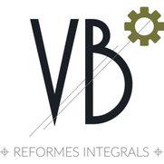 Foto de VB Reformas Integrales