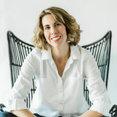 Sheila Mayden Interiors's profile photo