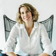 Sheila Mayden Interiors's photo