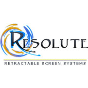 Resolute Retractable Screens's photo