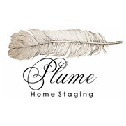 Foto de Plume Home Staging