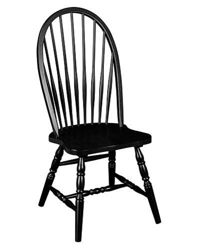 Traditional Dining Chairs by Sturbridge Yankee Workshop