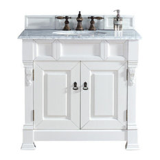 Shop Cultured Marble Vanity Top On Houzz