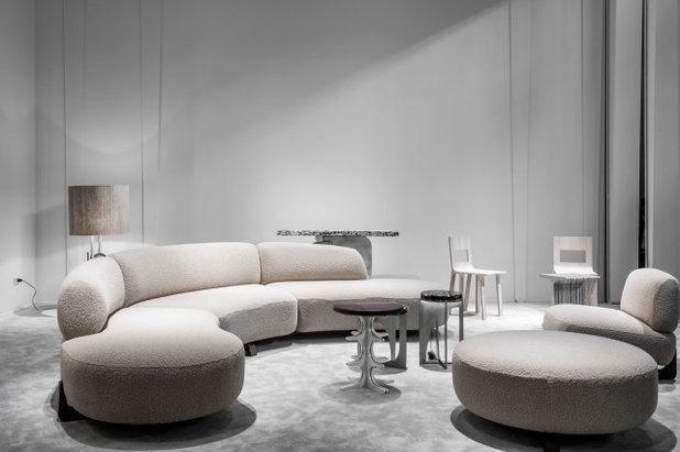 En direct de Maison&Objet : Comment évolue le mobilier en 2020 ?