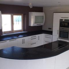 Kitchen Plans Independent Kitchen Designer Cork Co Cork Ie Eire