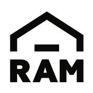 Фото пользователя Ram House
