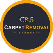 Foto de Carpet Removal Sydney
