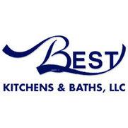 Best Kitchens & Baths, LLC's photo