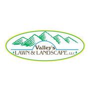 Valley's Lawn & Landscape's photo