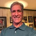 Alan H. Thomas Remodeling LLC.'s profile photo