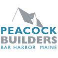 Peacock Builders's profile photo