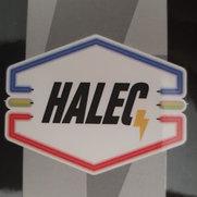 Photo de HALEC