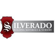 Foto de Silverado Building Materials