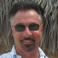 James Falisi & Son Building Contractors Inc.'s profile photo