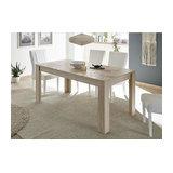 Miro (Oak) dining table