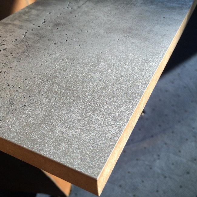 bester preis f r imi tations beton. Black Bedroom Furniture Sets. Home Design Ideas
