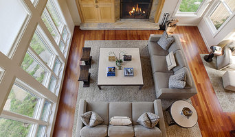 Gayle Forster Interior Planning and Design