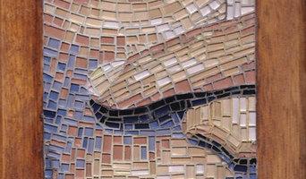 I migliori 15 produttori e fornitori di ceramica piastrelle e