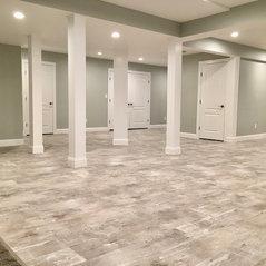 Magnolia Home Remodeling Group Union Nj Us 07083