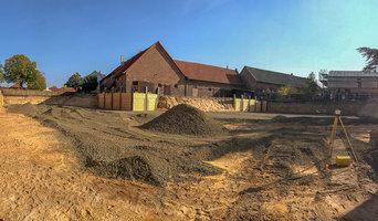 SORAU 18 Neubauprojekt Braunschweig Wenden