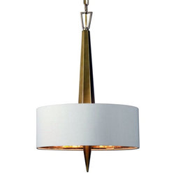 Trend Transitional Pendant Lighting by Build