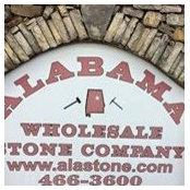 Alabama Wholesale Stone, Inc.'s photo