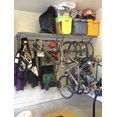 Garage Storage Solutions, LLC's profile photo