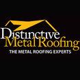 Distinctive Metal Roofing's profile photo