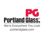 Foto de Portland Glass of Augusta