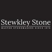 Stewkley Stone's photo