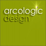 Arcologic Design's photo